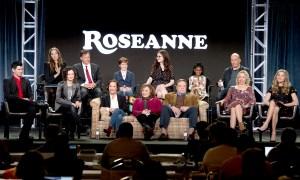roseanne-cast-tca