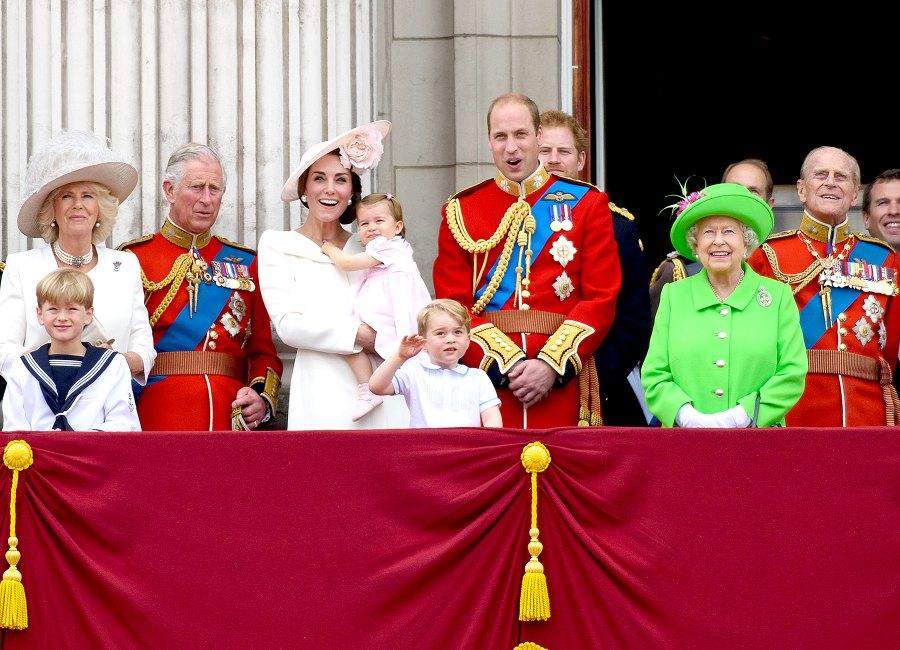 royals-just-like-us