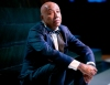 Russell-Simmons-accused-of-rape