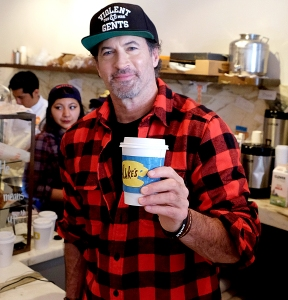 Scott-Patterson-lukes-coffee