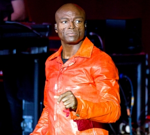 seal-denies-sexual-battery-allegations