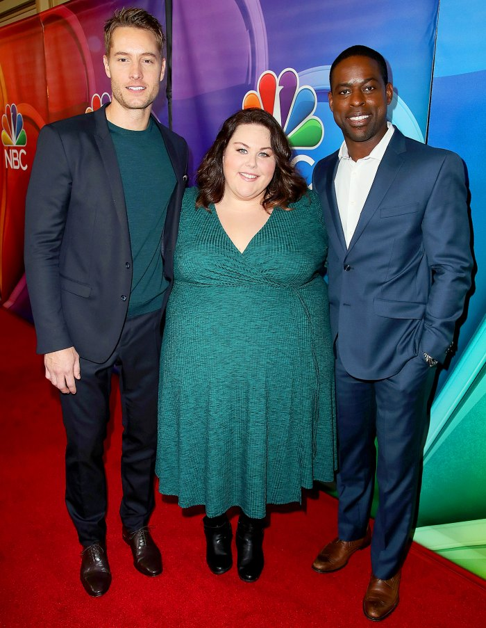 Sterling,-Chrissy-Metz-and-Justin-Hartley