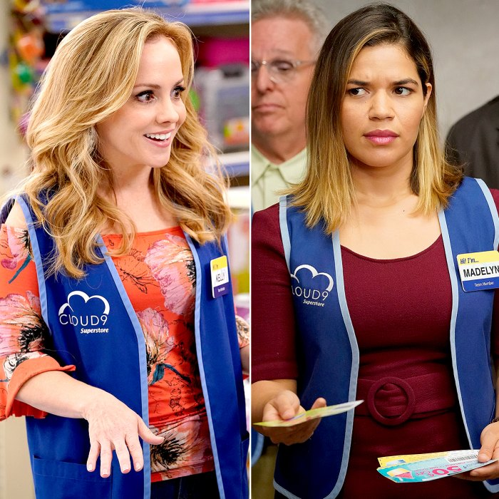 superstore-kelly-amy