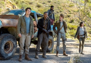 the-maze-runner-death-cure