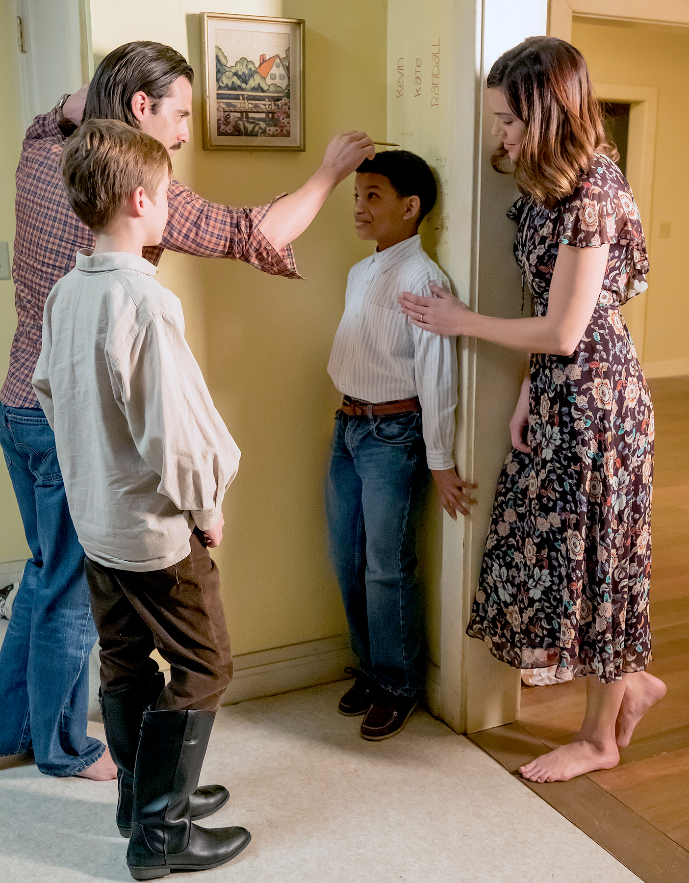 How to watch This Is Us season 2, episode 13 online