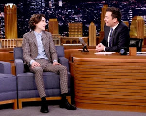 Timothee-Chalamet-Jimmy-Fallon