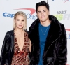 Tom-Sandoval-And-Ariana-Madix-breakup