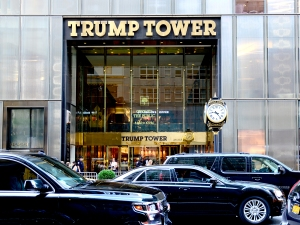 trump-tower fire