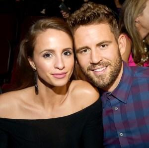 Vanessa-Grimaldi-and-Nick-Viall