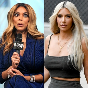 wendy-williams-kim-kardashian