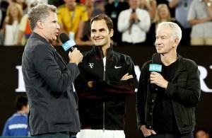 Will-Ferrell-Roger-Federer