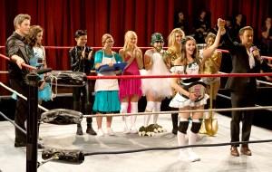 wrestling-date-arie