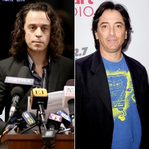 Alexander-Polinsky-and-Scott-Baio