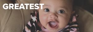 Alexis-Ohanian-and-Serena-Williams-billboard