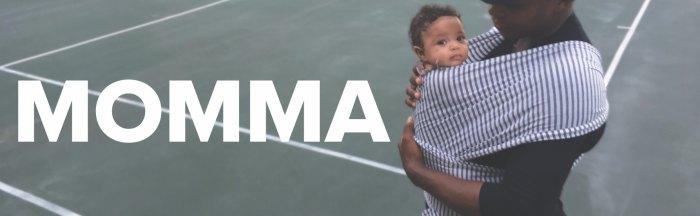 Alexis-Ohanian-and-Serena-Williams-billboard