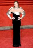Allison Janney, BAFTA, EE British Academy Film Awards