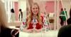 Amy Schumer in 'I Feel Pretty'