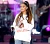 Ariana-Grande-sick