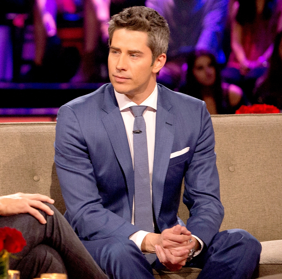 arie-the-bachelor