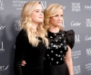 Ava-Phillippe-and-Reese-Witherspoon-promo