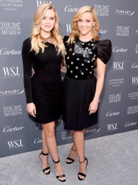 Ava-Phillippe-and-Reese-Witherspoon