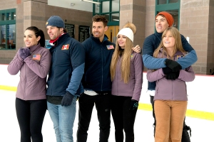 bachelor-winter-games-finale