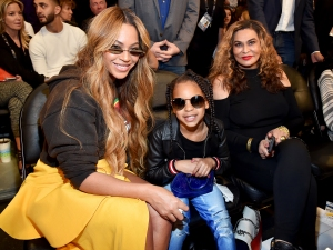 beyonce-blue-ivy-tina-knowles