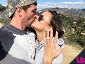 big-brother-jess-cody-engaged
