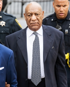Bill Cosby daughter dead