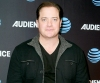 Brendan-Fraser-Claims-HFPA-President-Sexually-Assaulted-Him