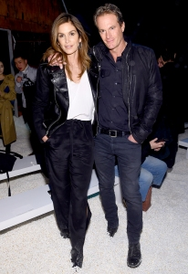 Cindy-Crawford-and-Rande-Gerber