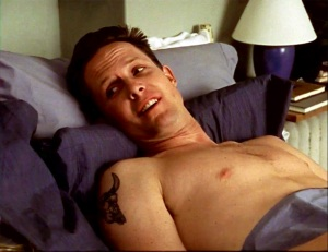 Dean Winters Sex and the City