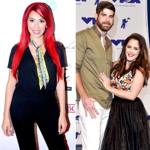Farrah-Abraham-Responds-to-David-Eason-firing