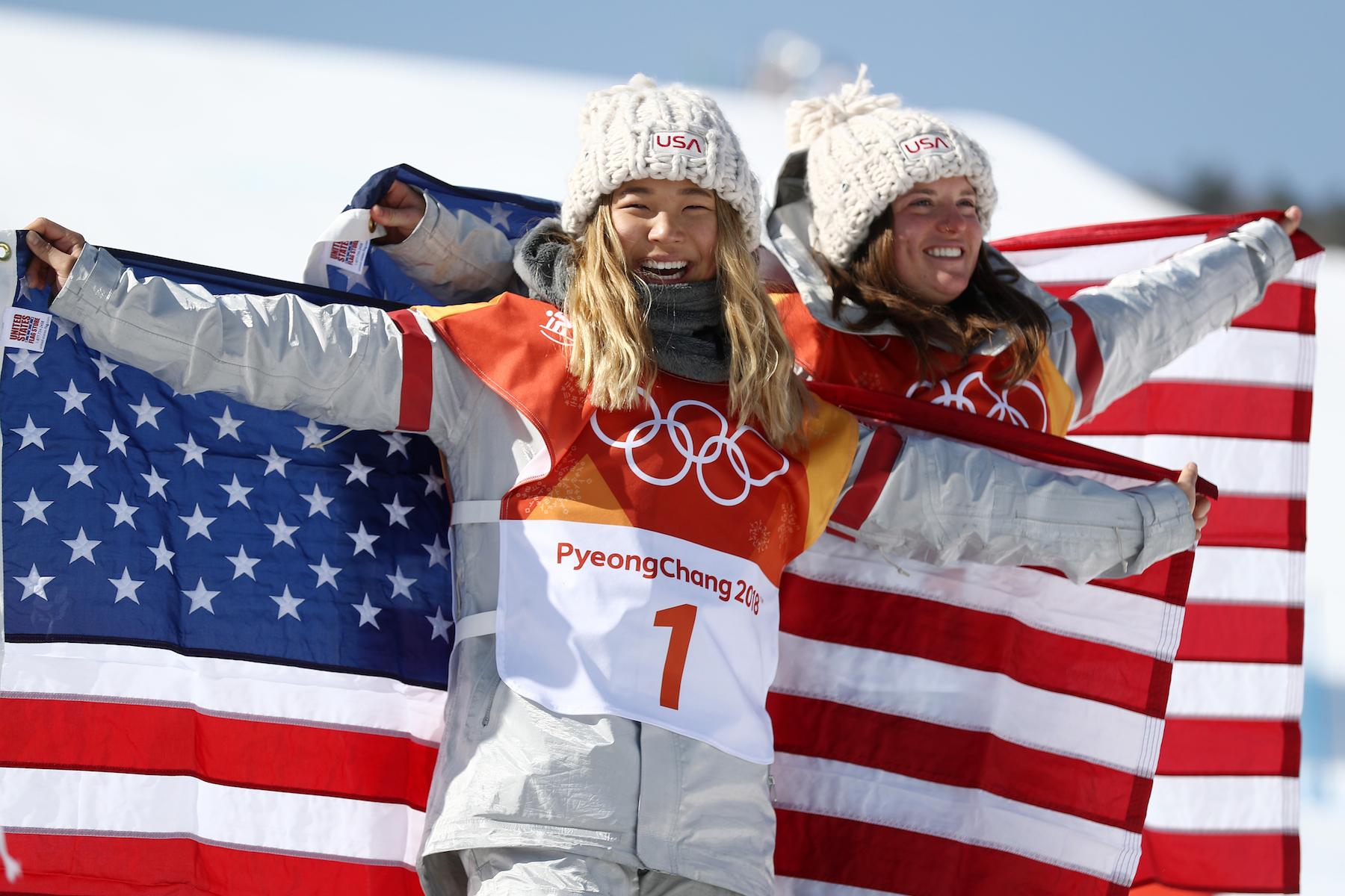 the-winter-olympics-suck