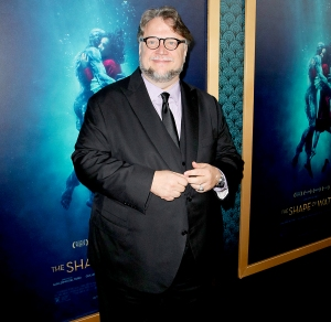Guillermo-del-Toro-The-Shape-of-Water