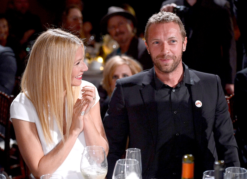 Gwyneth-Paltrow-and-Chris-Martin-split