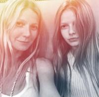 Gwyneth-Paltrow-Apple-Martin