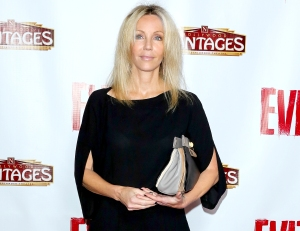 Heather-Locklear-Assaulted-Police-Officers