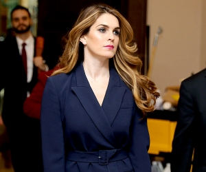 Hope-Hicks-Resigns-from-The-White-House