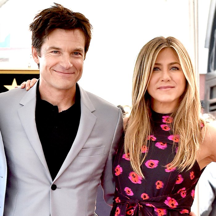 Jason-Bateman-and-Jennifer-Aniston