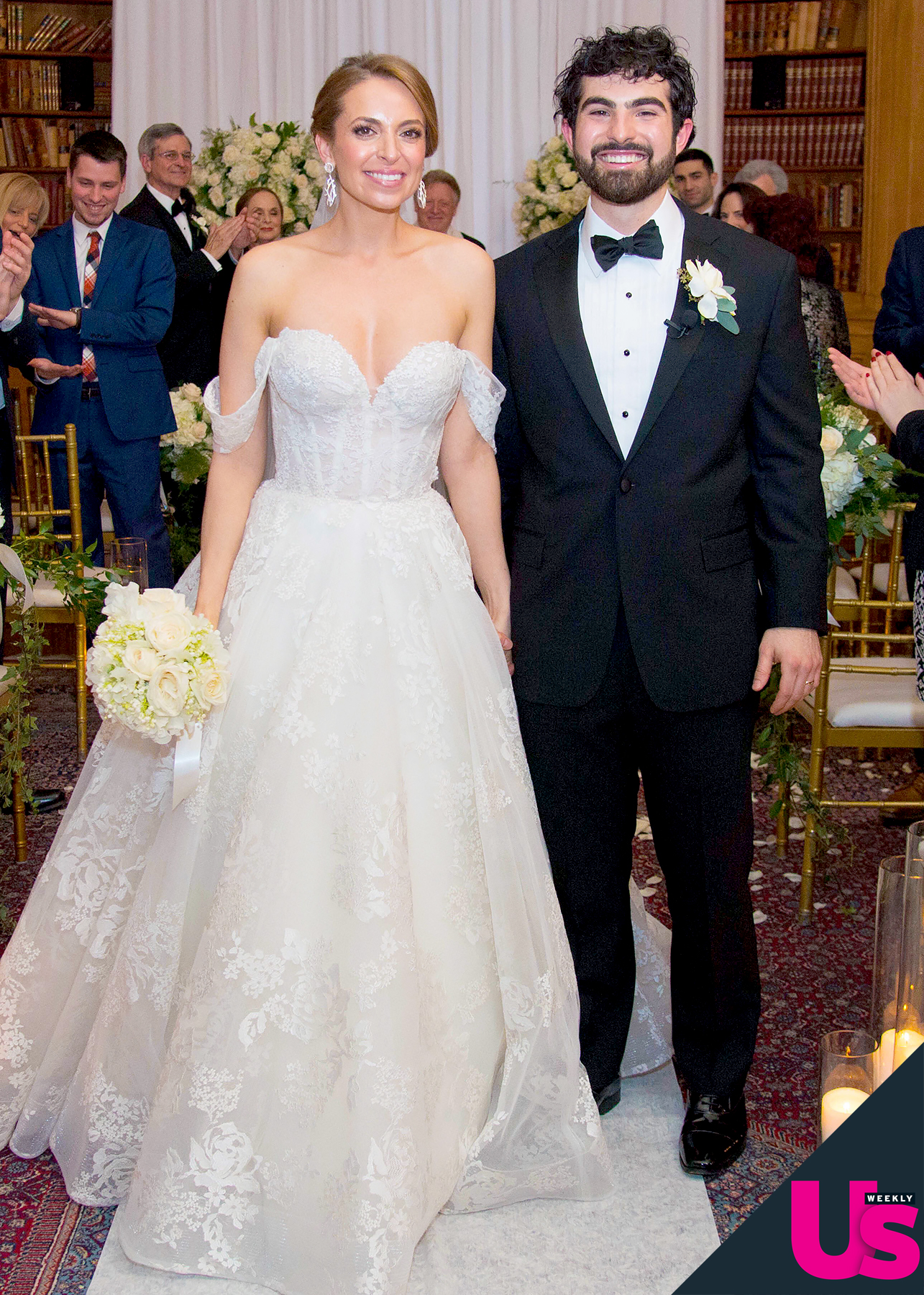 Marisha Ray Wedding.Jedediah Bila Wedding Aidainternational Nl