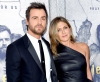 Jennifer-Aniston-and-Justin-Theroux-split