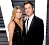 Jennifer-Aniston-Justin-Theroux-unhappy