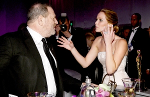 Jennifer-Lawrence-Harvey-Weinstein