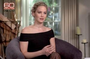 Jennifer-Lawrence-middle-school-drop-out