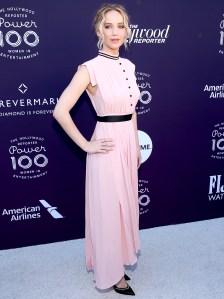 Jennifer-Lawrence-rewore-dress