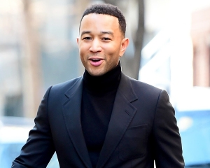 John-Legend-dad-shamed