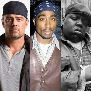 Josh-Duhamel-on-Tupac-and-Biggies-Murders