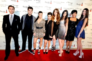 kardashian-family