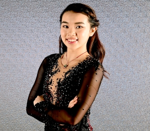 Karen-Chen